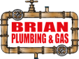 brian-plumbing-and-gas
