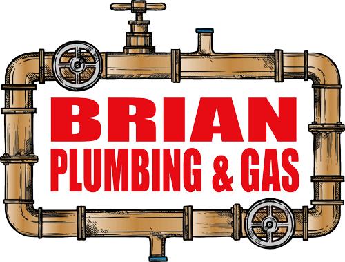 brian-plumbing-gas