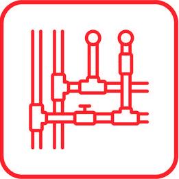 gas-leak-repairs-brian-plumbing-gas